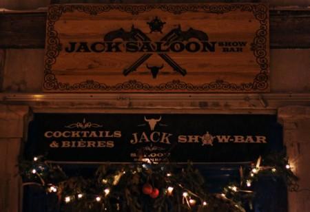 Jack Saloon 08