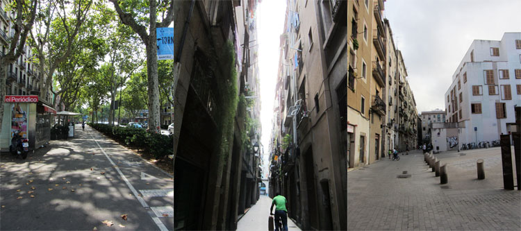 b rue 2
