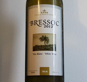domaine bresee2