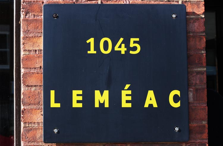 lemeac1