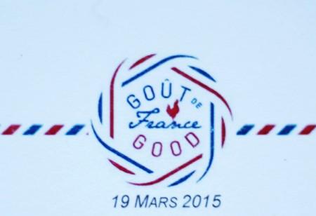 Gout de France 09