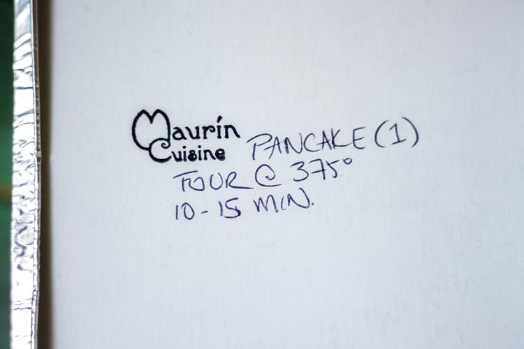 Maurin Cuisine-1