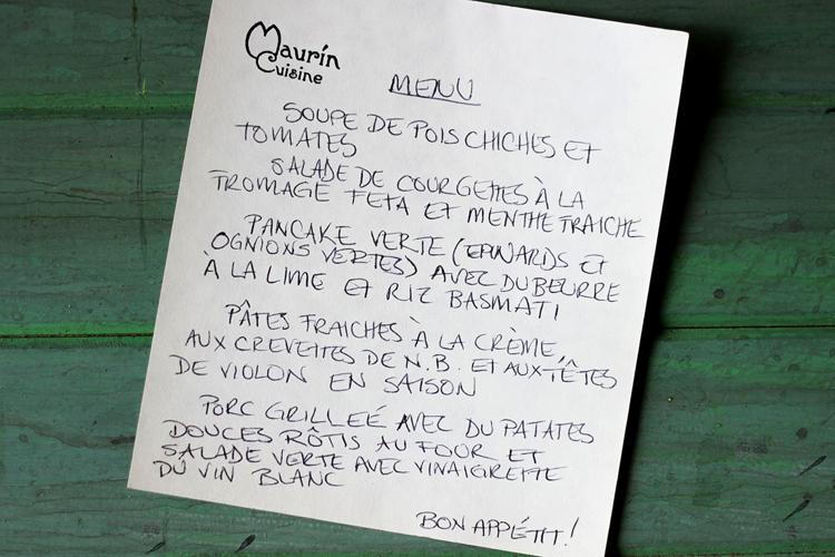 Maurin Cuisine-3