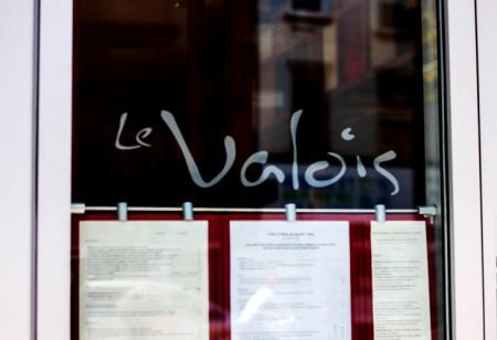 Valois 5