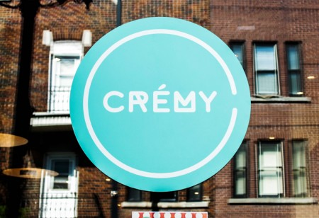 CRemy-1