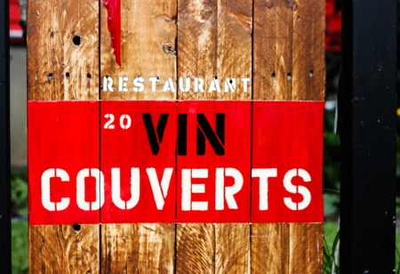 Vin couverts-2