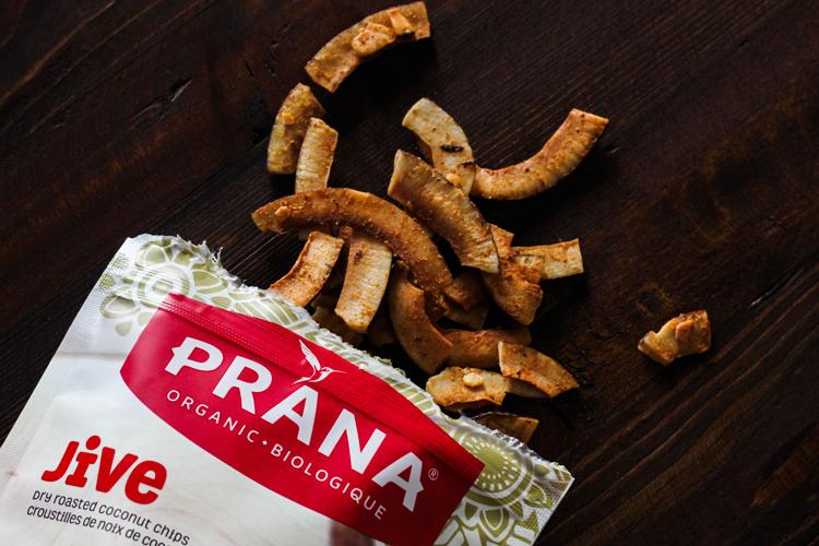 Prana-1