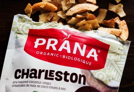 Prana-3