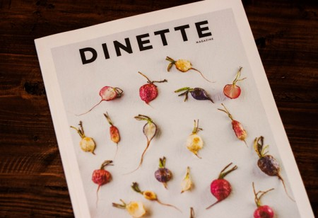 Dinette-1